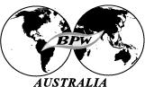 NEW BPW AUSTRALIA LOGO LR